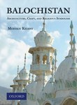 REVIEW: Balochistan: Architecture, Craft, and Religious Symbolism
