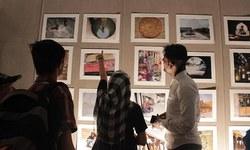 Karachi's photographers unite to reveal the city's secret stories
