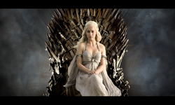 Five lessons Pakistani brands can learn from Game of Thrones