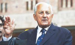 PCB has Plan B if India backtracks: Shaharyar