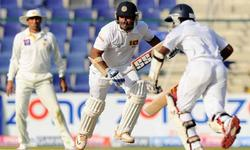 Galle has remained Sri Lanka's happy hunting ground in Tests
