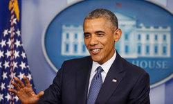 صدر اوباما سے سیکھنے کی 5 عادات
