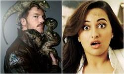 5 ways Jurassic World is basically a Bollywood masala flick