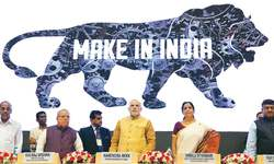 View From Abroad: Europe, India and Modi — could be starting over