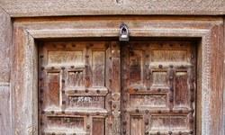 Gulyana: Punjab's crumbling 900-year-old village
