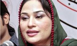 Humera Arshad's Na'at album launch next week