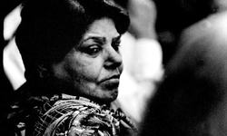 An interview with feminist poet Kishwar Naheed