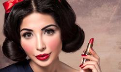 L'Oréal launches #ColorEverAfter