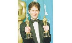 'Titanic' music composer Horner dies in plane crash