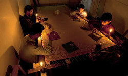 'Loadshedding cannot be curbed unless system is upgraded'