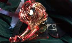BBDO Pakistan wins first ever Gold Lions at Cannes