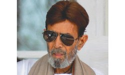 Rajesh Khanna's bungalow to be demolished