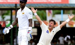 Video: Is Yasir a permanent replacement for Ajmal?