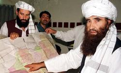 Cables detail Saudi diplomat's meeting with Haqqani's son