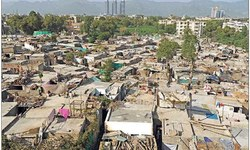 Local bodies elections bring hope to the Islamabad's slums