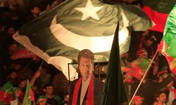 Why I stopped being an apologist for PTI
