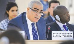 Israel snubs UN rights body over Gaza war report