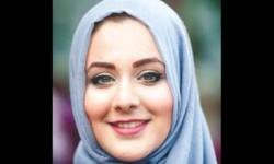 امریکا: حجاب پہننے والی طالبہ کو 'خوش لباسی' کا انعام