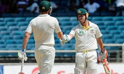 Australia-New Zealand to make history with day-night Test