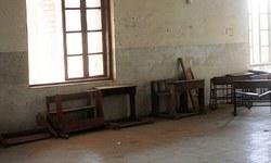 NJV — Sindh's first public school