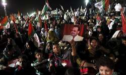 After BBC report, calls to ban MQM gain momentum