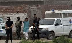 Al Qaeda Pakistan chief killed in Lahore raid: Punjab home minister