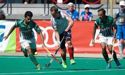 The verdict: Poor technique, fitness the bane of Pakistan hockey