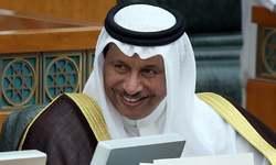 Kuwait passes $23.2bn deficit budget