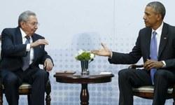 US, Cuba restore diplomatic ties