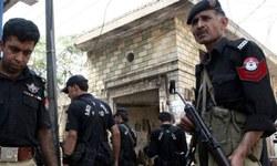 ANP local leader shot dead in Charsadda