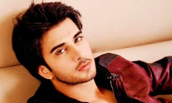 No boy as good-looking as Imran Abbas in India or Pakistan: Muzaffar Ali