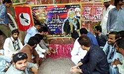 JST remembers Raja Dahir