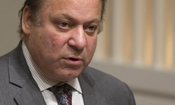 PM Nawaz to visit Norway on July 7
