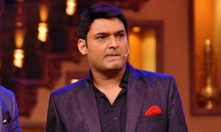 Comedy Nights with Kapil goes off air as Kapil Sharma falls ill