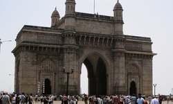 ممبئی سے ہر ماہ 884 افراد لاپتہ