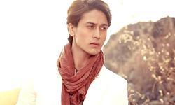 'عامر، سلمان اور شاہ رخ کے ساتھ کام نہیں کرنا چاہتا'