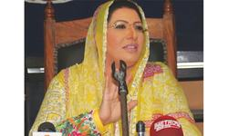 PPP leader calls for major party overhaul