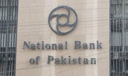 NBP plans investment in power sector