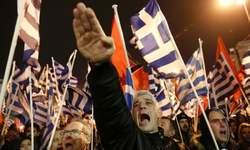 Greek crisis endangers Europe's heart and soul