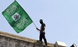 Palestinian forces arrest scores of Hamas men
