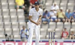 Alastair Cook faces biggest challenge yet