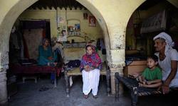 ہندوستان: 10 میں سے ایک دیہی گھر میں فریج موجود