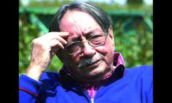 'ہندوستان کشمیری حریت پسندوں کی فنڈنگ کرتا رہا ہے'