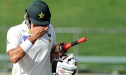 Woeful Pakistan hand Sri Lanka advantage in decider