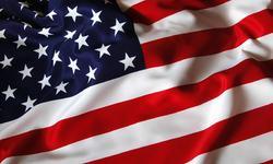 امریکا کا یوم آزادی، نواز شریف کی اوباماکو مبارک باد