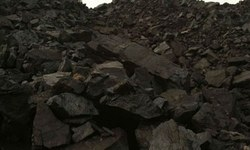 Coal to remain major energy resource in S. Asia