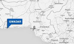 Three labourers gunned down in Gwadar