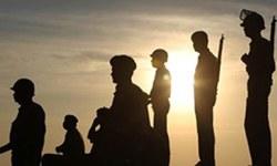224 held under NAP in three months