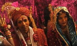 Parliamentary committee to take up Hindu marriage bills
