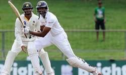 سری لنکا میں بکیز کے خلاف کریک ڈاؤن
